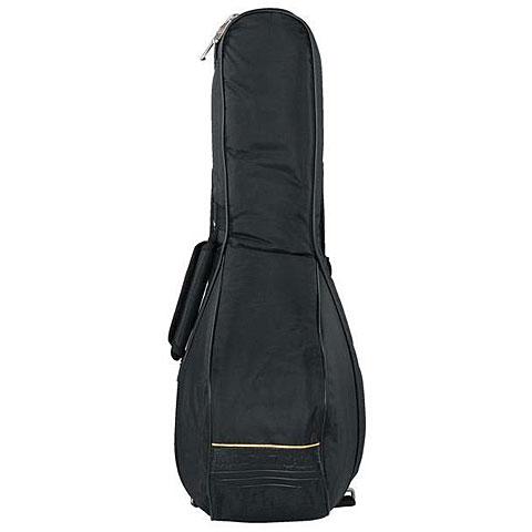 Rockbag Premium RB20636 Rundmandoline