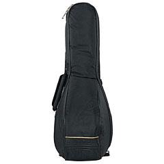 Rockbag Premium RB20636 Rundmandoline « Housse instr. à corde