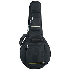 Rockbag Premium RB20635 Mandola « Gigbag Zupfinstr.