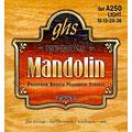 GHS A250 Mandoline « Cuerdas