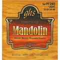 GHS PF280 Tenor Mandola « Cuerdas
