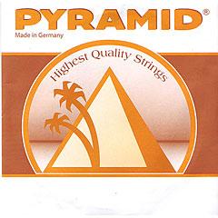 Pyramid Bouzouki oktaviert Loop-end « Cuerdas