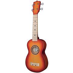 VGS Soprano Ukulele Model 1 « Ukulele