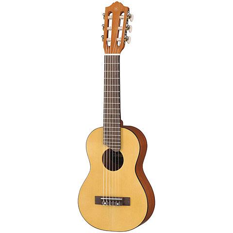 Ukulele Yamaha GL-1 6-String Guitalele
