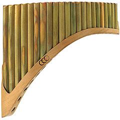 Arnolds & Sons Pro Line 22 G « Flauta de pan