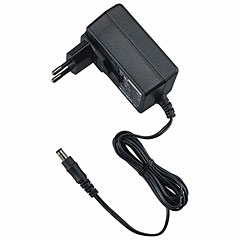 Yamaha PA-130B AC Adaptor « Verdere accessories