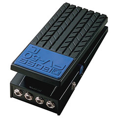 Boss FV-50L « Volume Pedal