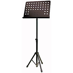 Collins NP01 « Sheet Music-Stand