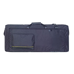 Rockbag RB21615 B « Keyboardtasche