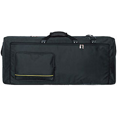 Rockbag RB21620 B « Keyboardtasche