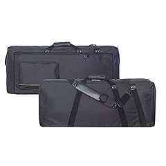 Rockbag RB21627 B « Keyboardtasche