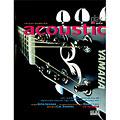 Lektionsböcker AMA Play Acoustic Guitar