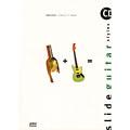 Lektionsböcker AMA Slide Guitar Styles