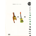 Instructional Book AMA Slide Guitar Styles
