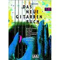 Libros didácticos AMA Das neue Gitarrenbuch