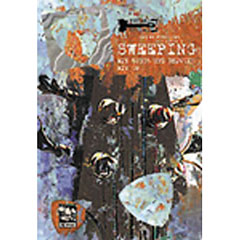 Leu Sweeping « Lehrbuch