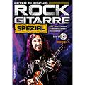 Εκαπιδευτικό βιβλίο Voggenreiter Rock Gitarre Spezial
