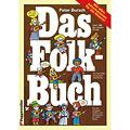 Lehrbuch Voggenreiter Das Folkbuch