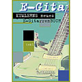 Libro di testo AMA Kumlehns neues E-Gitarrenbuch