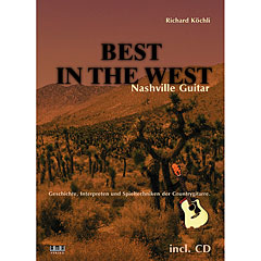 AMA Best in the West « Instructional Book