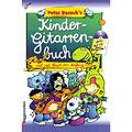Instructional Book Voggenreiter Kinder-Gitarrenbuch