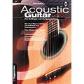 Libros didácticos Voggenreiter Acoustic Guitar