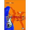 Lehrbuch AMA Creative Solo Bass