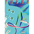 Instructional Book AMA Thumb Games