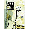 Instructional Book AMA Bass Bible