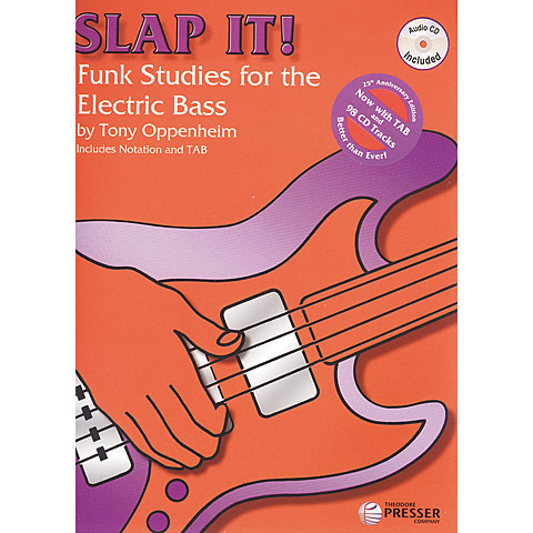 Drum lesson free book pdf