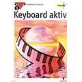 Schott Keyboard aktiv Bd.1 inkl.CD « Instructional Book