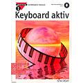 Schott Keyboard aktiv Bd.1 « Instructional Book