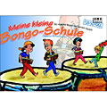 Εκαπιδευτικό βιβλίο AMA Meine kleine Bongoschule