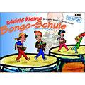 Учебное пособие  AMA Meine kleine Bongoschule