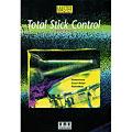 Libros didácticos AMA Total Stick Control