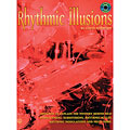 Lehrbuch Warner Rhythmic Illusions