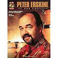 Libro di testo Hal Leonard The Drum Perspective