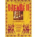 Lektionsböcker Leu Djembe Bd.2