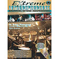 Warner Extreme Interdependence « Lehrbuch