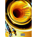Lehrbuch AMA Trompete - Spielen Lesen Impr.