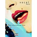Libros didácticos AMA Vocal Basics