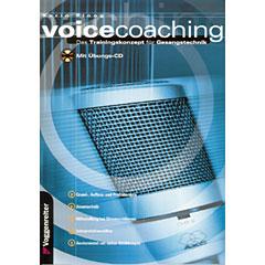 Voggenreiter Voicecoaching « Libros didácticos