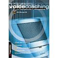 Εκαπιδευτικό βιβλίο Voggenreiter Voicecoaching