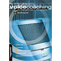 Libros didácticos Voggenreiter Voicecoaching