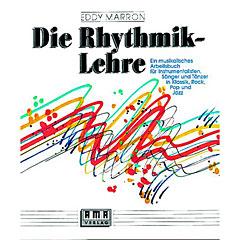 AMA Die Rhythmiklehre « Solfège