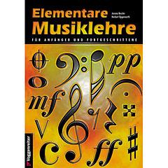 Voggenreiter Elementare Musiklehre « Musiktheorie