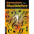 Musikteori Voggenreiter Elementare Musiklehre