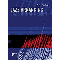 Advance Music Jazz Arrangements/Herborn