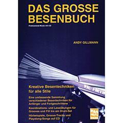 Leu Das Grosse Besenbuch « Instructional Book