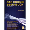 Libros didácticos Leu Das Grosse Besenbuch